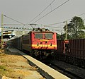 18645 (Howrah-Hyderabad) East Coast Express.jpg