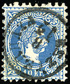 1867 Eszterhaza 10kr.jpg