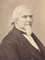 1868 Harvey Jewell Massachusetts House of Representatives.png
