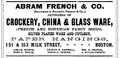 1869 AbramFrench MilkSt BostonCommercialDirectory.png