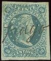 1877 20c EU de Colombia Yv56 Mi64x.jpg