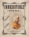 1882 Irresistible bySudds ThompsonOdell Boston LC.png