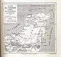 1882 Map Yucatan Charnay.jpg