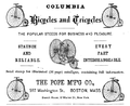 1885 PopeManufacturingCo Boston ad.png