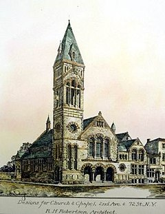 18881022.Designs for Church and Chapel on 2nd Ave and 72nd St.d.RHRobertson.jpg