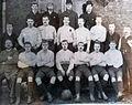 1891-92 Sheffield United F.C. team.jpg