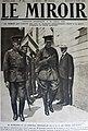 189 1 Kerenski et Broussilof.jpg