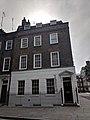 19, Cowley Street - 2.jpg