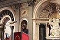 19-02-12 Premio Città di Firenze sulle Scienze Molecolari conferenza Charpentier 14.jpg