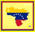 19. Վենեսուելա.png