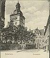 1900-Theodorianum-1.JPG