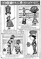 1901 06 02 Augustus L. Jansson Moon Rhymes Boston Herald.jpg