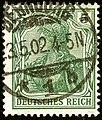 1902 5pfg Reich Bernburg Anhalt Mi70.jpg