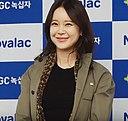 Baek Ji-young: Alter & Geburtstag
