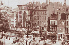 1903 Panoramic view of Boston Common and Tremont Street byEChickering LC detail3.jpg