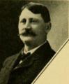 1903 Thomas J Kennedy Massachusetts House of Representatives.png