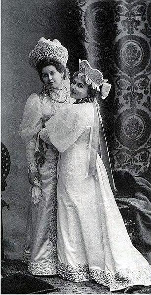 File:1903 ball - Vyrobova.jpg