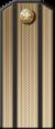 1904mor-17.png