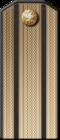 1904mor-17