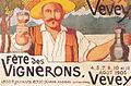 1905-affiche.jpg