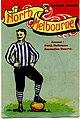 1906 Valentines Association Series North Melbourne.jpg