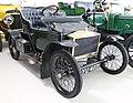 1907 Riley 9HP V-Twin 1.0.jpg