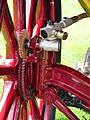 1911 Pierce-Arrow Model 36 Miniature Tonneau (3829534080).jpg