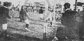 1911 amistoso Rosario Central 4-Aprendices Rosarinos 2.png