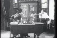 File:1912 День венчания.webm