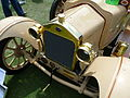 1914 Stellite 8 10 hp two seater (3828713485).jpg