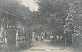 1914 postcard of Zgornja Polskava villa.jpg