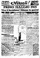 1915 - avanti del 1 maggio.jpg