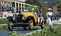 1921 Kissel 6-45 Gold Bug Speedster - Best in Class - 2018 Pebble Beach Concours d'Elegance.jpg