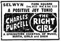 1921 ParkSquare theatre BostonGlobe June13.png