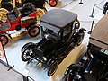 1923 Ford T Coupe pic1.JPG