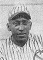 1923 Tomas Gutierrez Oliver Marcelle (crop).jpg