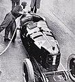 1924-10-19 Monza Alfa P2 Ascari fuel.jpg