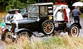 1924 Ford Model TT Wrecker.jpg