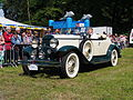 1929 Chrysler Imperial Series 75 pic3.JPG