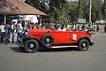 1930 Nash - 30-40 hp - 6 cyl - UPL 418 - Kolkata 2017-01-29 4353.JPG
