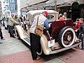 1930 Pontiac Roadster (4596176647).jpg