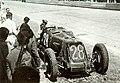 1932-08-14 Acerbo Maserati V5.jpg