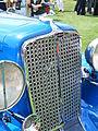 1932 Auburn V12 Convertible Phaeton (3828635181).jpg