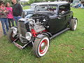 1932 Ford 3 Window Coupe Hot Rod (2).jpg