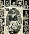 1933 04 01 Gol Dergisi Besiktas.jpg