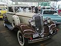 1933 Chrysler CT Royal Eight (5279077203).jpg