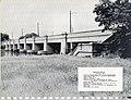 1934 Benning Road Bridge.jpg