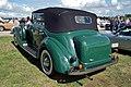 1936 Auburn 654 phaeton (6102912626).jpg