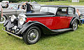 1936 Bentley 3½ Litre Pillarless Saloon by Vanden Plas, fL.jpg
