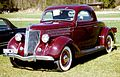 1936 Ford Model 68 720 Coupe ELS356.jpg